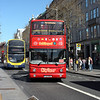 Dualway 00-D-40100, O'Connell St Dublin, 21-04-2018