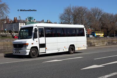 08-LS-1356, Victoria Quay Dublin, 21-04-2018