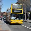 Cityscape 03-KE-16297, O'Connell St Dublin, 21-04-2018