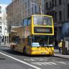 Cityscape 03-KE-16283, O'Connell St Dublin, 21-04-2018