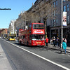 Dualway 00-D-70101, O'Connell St Dublin, 21-04-2018