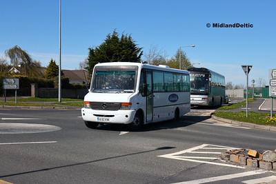 Glenside 02-DL-4798, Harpurs Lane Portlaoise, 21-04-2018