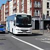 Bernard Kavanagh 161-D-7769, Ellis Quay Dublin, 21-04-2018