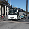Anvhor Tours 152-LH-78, O'Connell St Dublin, 21-04-2018