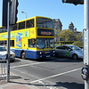 Dublin Bus AX611, St Johns Rd West Dublin, 21-04-2018