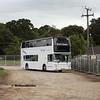 Sevens 03-D-20322, Electric Picnic Bus Park Stradbally, 31-08-2018