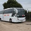 Corduff 08-MO-88, Electric Picnic Bus Park Stradbally, 31-08-2018