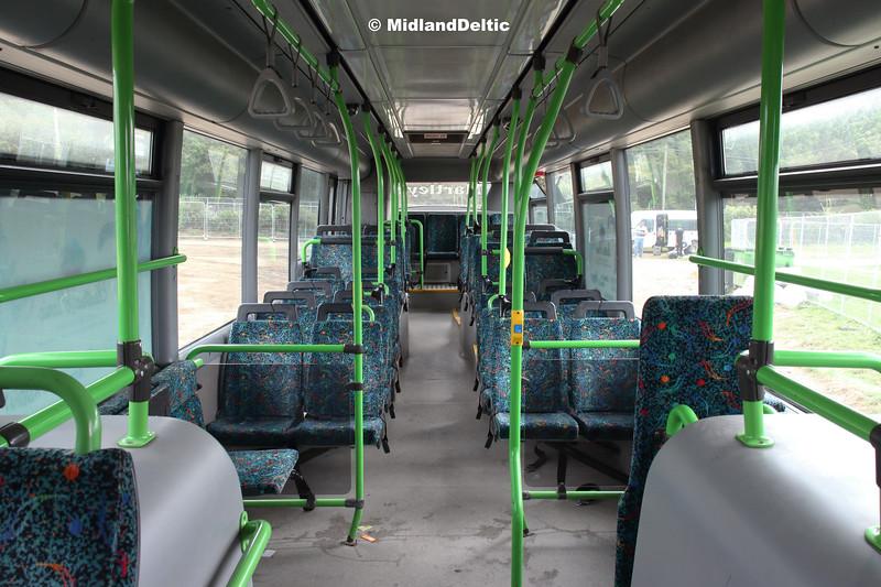 Martley's 03-LS-6163 (Interior), Electric Picnic Site Stradbally, 31-08-2018