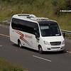Balcoach 141-C-3780, M7 Portlaoise, 04-06-2018