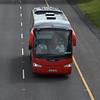 Dualway 141-KE-1674, M7 Portlaoise, 04-06-2018