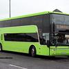 Dublin Coach 09-KE-17678, James Fintan Lawlor Ave Portlaoise, 01-09-2018