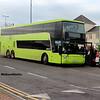 Dublin Coach 09-KE-17774, James Fintan Lawlor Ave Portlaoise, 02-02-2018