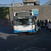 Martley's 03-LS-6163, Portlaoise Station, 03-09-2018