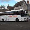 Corduff Travel 01-KK-1739, Portlaoise Station, 03-09-2018