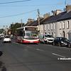 Slieve Bloom 162-LS-396, Grattan St Portlaoise, 03-09-2018