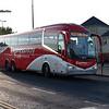 Bus Éireann SP52, James Fintan Lawlor Ave Portlaoise, 05-06-2018
