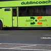 Dublin Coach 04-KE-11330, James Fintan Lawlor Ave Portlaoise, 05-06-2018