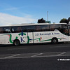 JJ Kavanagh 07-W-11, James Fintan Lawlor Ave Portlaoise, 05-06-2018