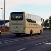 Fitzpatrick 07-TN-6024, James Fintan Lawlor Ave Portlaoise, 05-06-2018