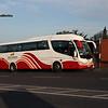 Bus Éireann SP39, James Fintan Lawlor Ave Portlaoise, 05-06-2018