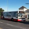 Slieve Bloom 162-LE-396, James Fintan Lawlor Ave Portlaoise, 07-07-2018