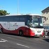 Bus Éireann LC309, James Fintan Lawlor Ave Portlaoise, 07-07-2018