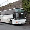 Slieve Bloom Coaches 98-KK-8002, Portlaoise Station, 15-09-2018