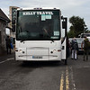 Kelly Travel 03-KK-8096, Portlaoise Station, 15-09-2018