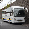 Matt Kavanagh 08-KY-3233, Station St Portlaoise, 15-09-2018