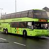 Dublin Coach 04-KE-16116, James Fintan Lawlor Ave Portlaoise, 17-01-2018