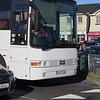 Deegan 97-D-72295, James Fintan Lawlor Ave Portlaoise, 18-10-2018