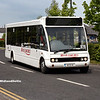 M&A Coaches 08-CE-44, James Fintan Lawlor Ave Portlaoise, 19-05-2018