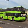 Dublin Coach 04-KE-16116, James Fintan Lawlor Ave Portlaoise, 19-05-2018