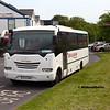 M&A Coaches 07-C-5506, Meehan Court Portlaoise, 19-05-2018