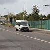 M&R O'Brien 11-G-5544, Mountrath Rd Portlaoise, 19-09-2018