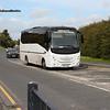 Regan's 08-C-44055, Harpurs Lane Portlaoise, 19-09-2018
