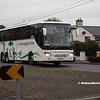 JJ Kavanagh 09-TS-1, Mountrath Rd Portlaoise, 20-09-2018