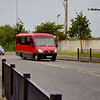 Universal PSV 11-LS-2497, Portlaoise Ring Road, 20-09-2018