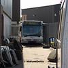 Universal PSV 00-D-98895, Clonminam Industrial Estate Portlaoise, 22-06-2018