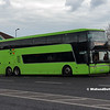 Dublin Coach 09-KE-17667, 31-03-2018