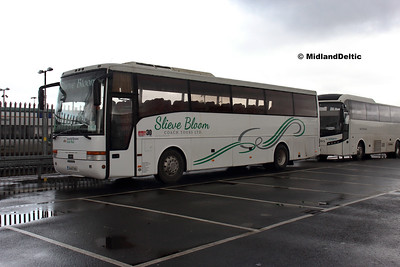 Slieve Bloom 99-KK-2902, Newbridge, 30-03-2018