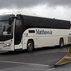 Matthews 151-MN-77, Newbridge, 30-03-2018