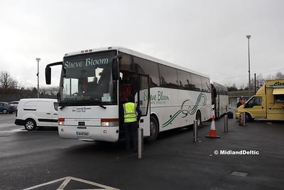 Slieve Bloom Coaches 99-KK-2902, Newbridge, 30-03-2018