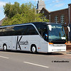 K-Coach 04-D-22818, Main St Newbridge,26-06-2018