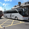 K-Coach 04-D-34313, Edward St Newbridge, 26-06-2018
