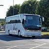 K Coach 04-D-34313, Ballymany Newbridge, 26-06-2018