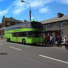 Dublin Coach 04-KE-16116, Edward St Newbridge, 26-06-2018