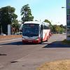 Bus Éireann SC313, Ballymany Newbridge, 26-06-2018