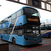 Translink Ulsterbus 3126, Europa Bus Centre Belfast, 08-07-2019