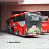 Bus Éireann SE56, Busáras Dublin, 25-07-2016